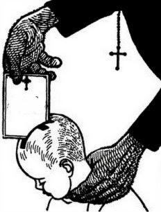 Proselitismo religioso na escola