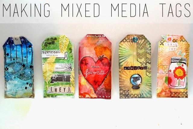 http://1.bp.blogspot.com/--ZUu8iHb_TY/Uyr3bt5eZYI/AAAAAAAATRI/VGw6NfGzFhI/s1600/mixed+media+tags.jpg