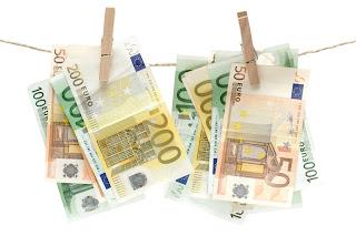 Pengertian Tindak Pidana Pencucian Uang menurut Para Ahli