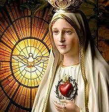 A convite de Bento XVI e do Papa Francisco, Nossa Senhora do Rosário de Fátima estará presente em Roma para ser Consagrada ao Mundo nos dias 12 e 13 de Outubro.