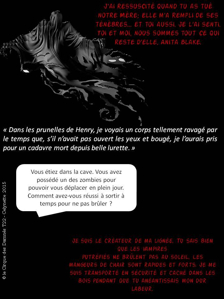 AB Story, Cirque:T24 ep7 p 51/E8 p 52/+E9 p 52 - Page 50 Diapositive200