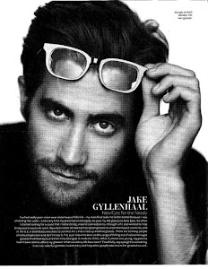 Jack Gyllenhaal
