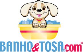 Criação de Logotipo para Veterinária e Estética Animal
