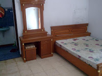 Kamar Kos