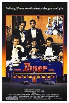 descargar Diner en Español Latino