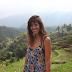 10 cosas que debes hacer en Bali