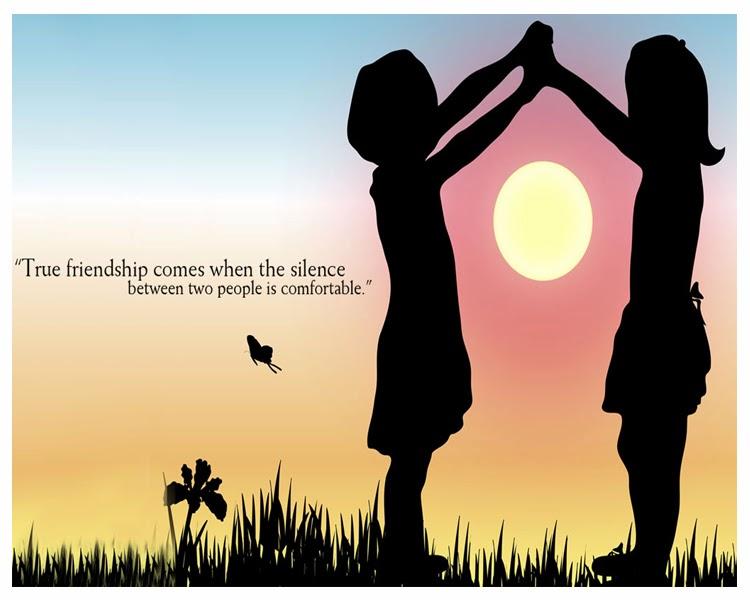 Pictures Of Best Friend Forever Wallpaper Hd Kidskunst Custom Best Friendship Hd Pics