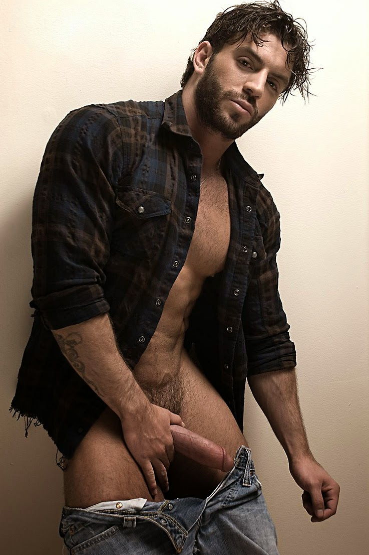 taj gay porn actor