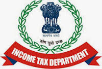 Career In Income Tax Department officer