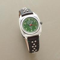 54370 - Deri Bileklik ve Deri Kordonlu Saat Modelleri