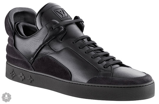all about fashion louis vuitton sneakers for men