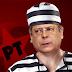 Com a prisão do chefe da quadrilha operação Lava Jato toma outro rumo - R$ 6,194 bilhões de roubo