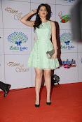 Deeksha seth glamorous photos-thumbnail-4