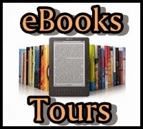 Tours de eBooks