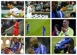 pemain bola muslim, pemain bola, sepakbola muslim, mesut ozil, karin benzema