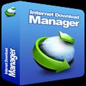 free download idm