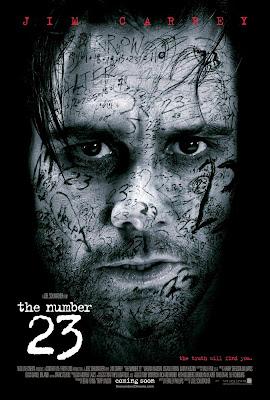 Число 23 (2007)