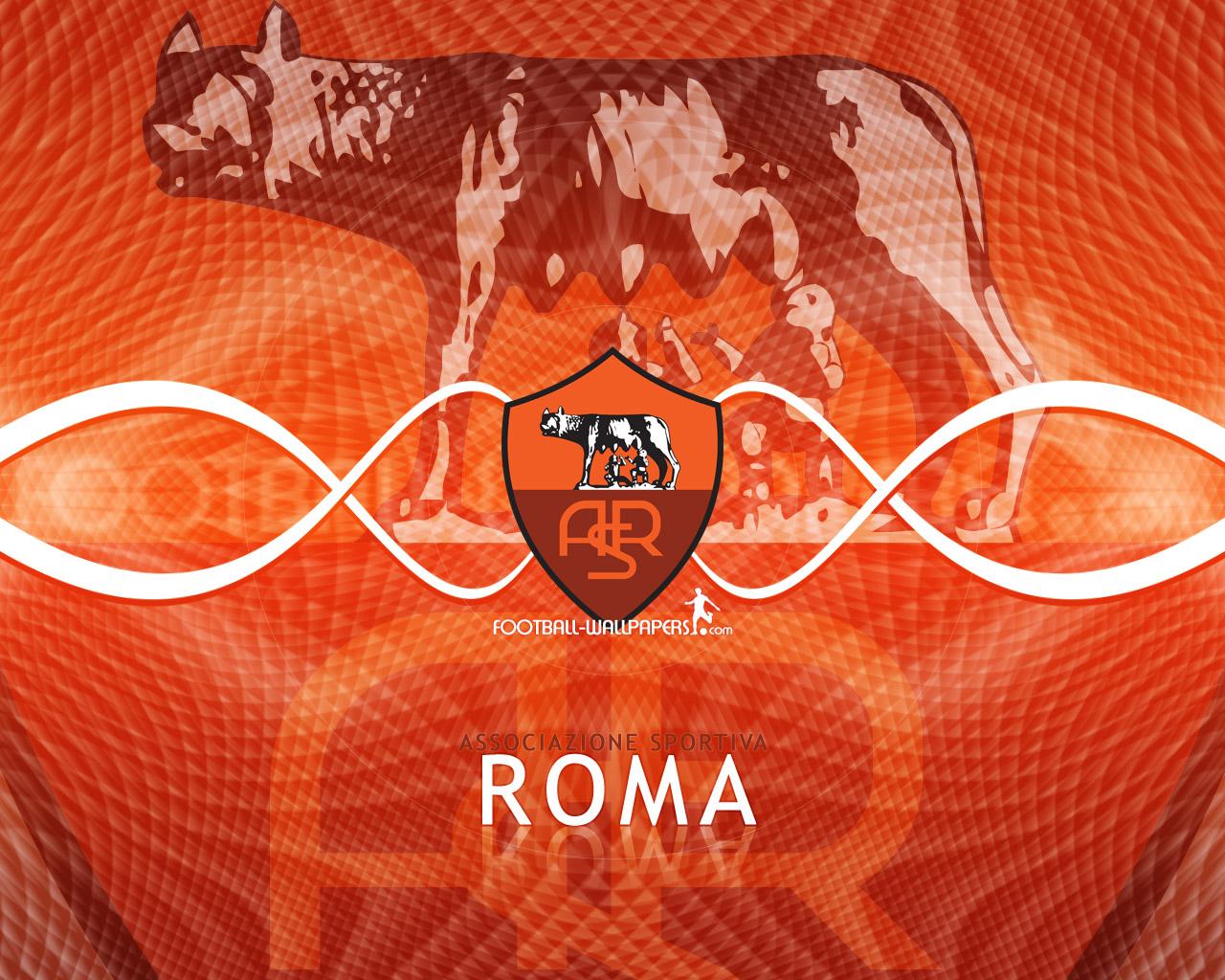 http://1.bp.blogspot.com/--Zn2hjxY2j0/T_Z6C2OwPLI/AAAAAAAABO4/tdcgmYZB9iA/s1600/AS+Roma+5.jpg