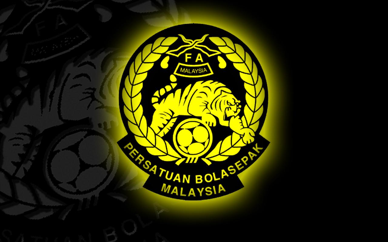 Jadual Perlawanan Persahabatan Pasukan Bola Sepak Malaysia 2012