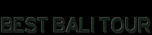 Best Bali Tour - Private Bali Tour Driver Service