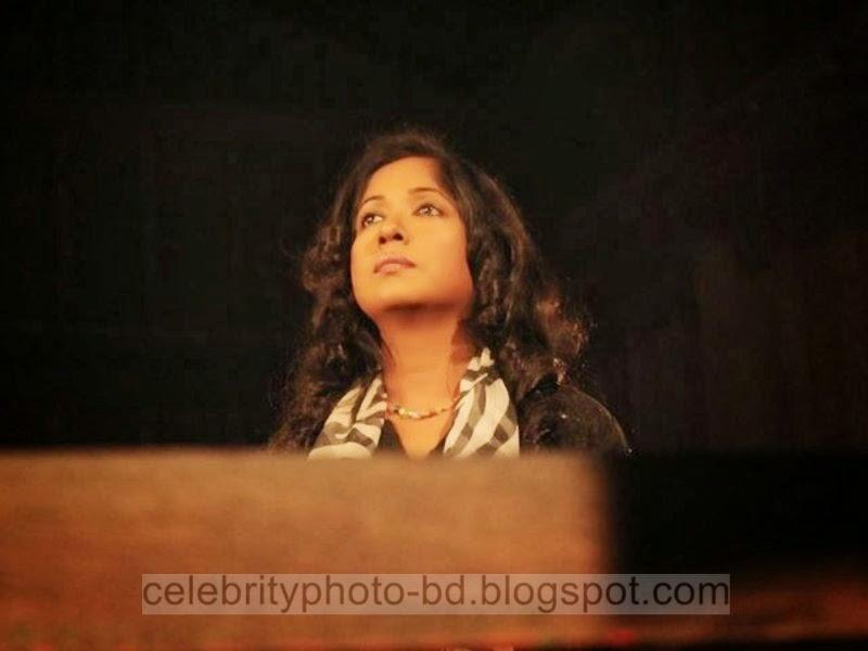Top+BD+Actress+Rokeya+Prachy's+Best+Hot+Photos+Gallery+All+Time006
