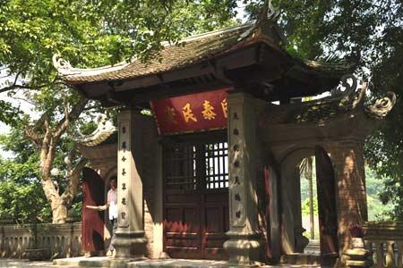 den-thuong