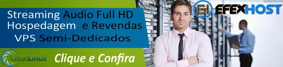 http://sistemacaico.com/images/14.jpg