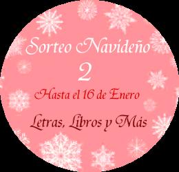 HASTA 16 ENERO