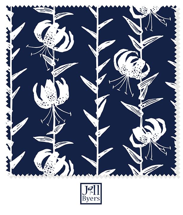 http://www.spoonflower.com/designs/3035816