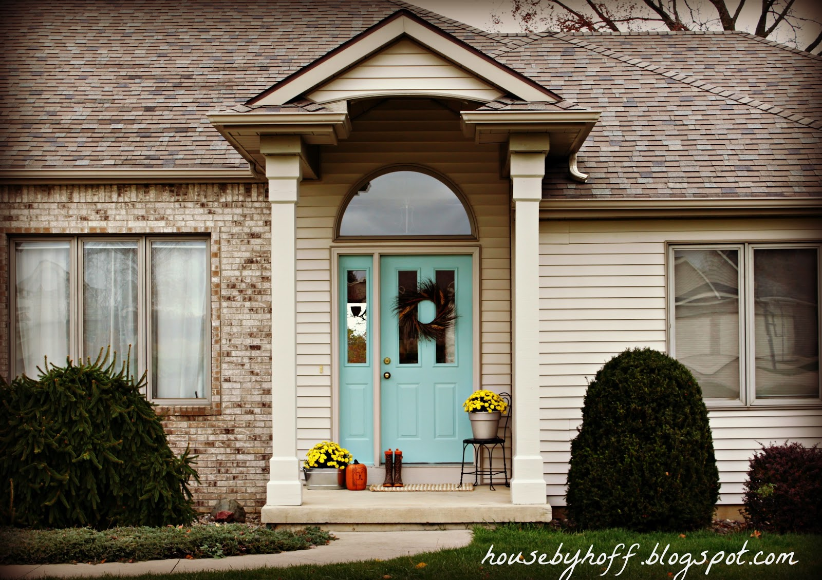 Front door archives house by hoff for Exterior home doors
