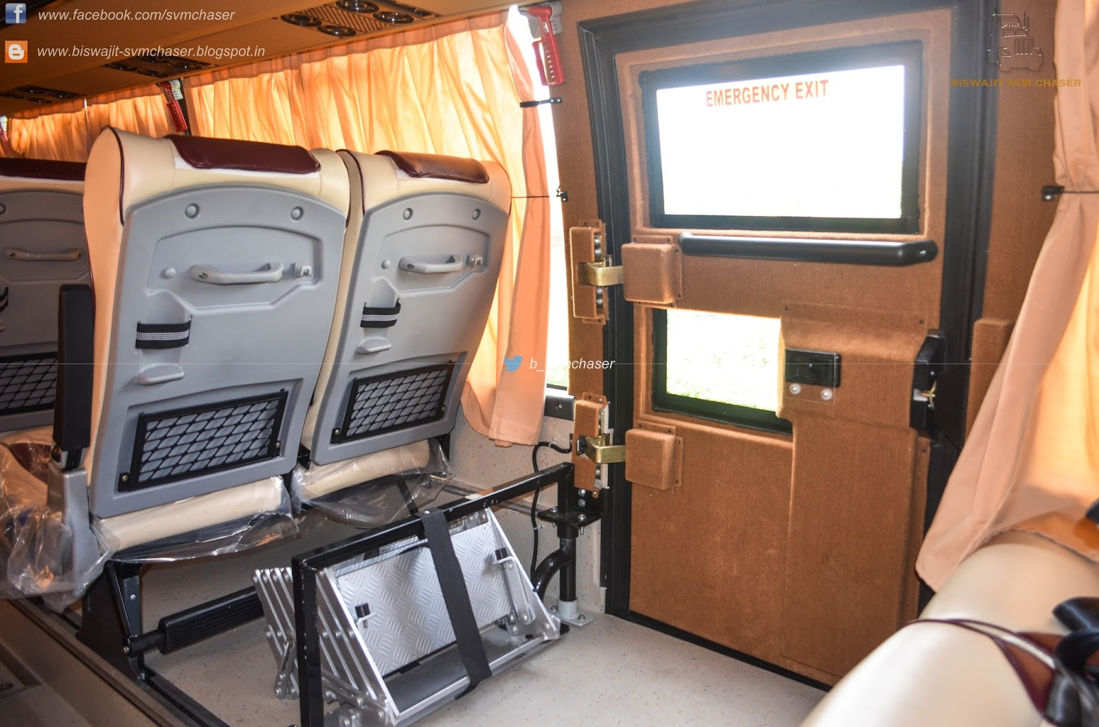 Volvo Semi Truck Sleeper Interiors Pictures to Pin on ...