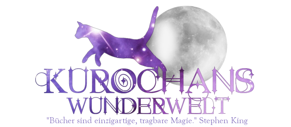 Kurochans Wunderwelt