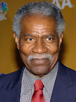 Ossie Davis Endowment Scholarship Program