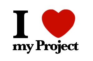 Engagement en Proyectos