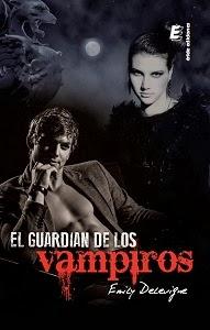 http://erideediciones.es/el-guardian-de-los-vampiros/