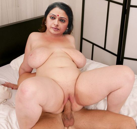 Hot and xxx seetha aunty com