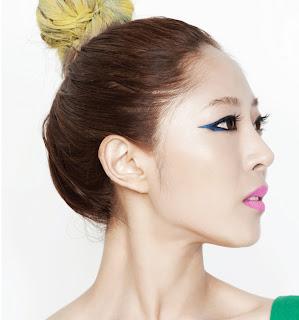 http://1.bp.blogspot.com/--ZxDyNKW-wU/TjwNdubADhI/AAAAAAAABTw/kF0G3VUnURc/s320/SunnyHillMiSeong.jpg