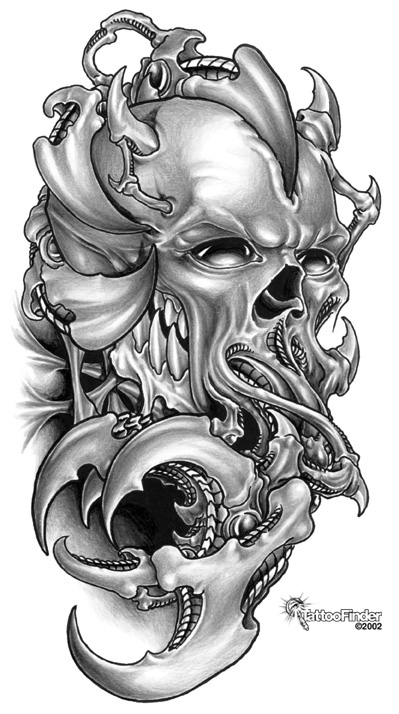 Saint tattoo knoxville best tattoo gallery for Saint tattoo knoxville