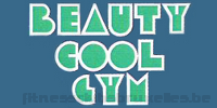 salle de Fitness Bruxelles beauty cool gym schaerbeek