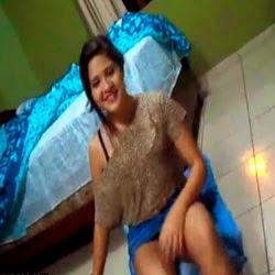 Filmando As Primas Bebadas - http://putinhasamadoras.com