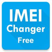 xposed-imei-changer-pro
