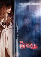 The Canyons 2013