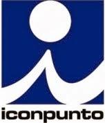 Iconpunto