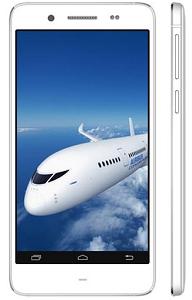 harga HP i-mobile iq x pro terbaru 2015