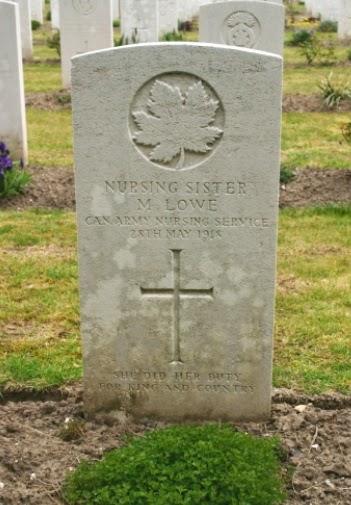 http://www.veterans.gc.ca/eng/remembrance/memorials/canadian-virtual-war-memorial/detail/497437?Margaret+Lowe#inline_content_modal_12