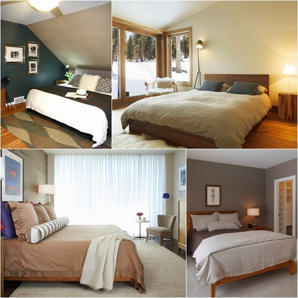 Bedroom glamor ideas earth tones bedroom glamor ideas Earth tone bedroom