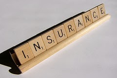image Wood Scrabble Tiles Spell Insurance CC licence reuse See link