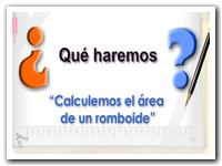 http://www.ceiploreto.es/sugerencias/tic2.sepdf.gob.mx/scorm/oas/mat/tercero/26/intro.swf