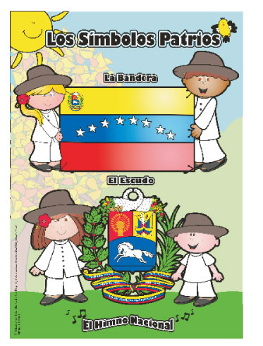 Eve Calderon >> Partido Nacionalista Socialista Venezuela: el nacional socialismo venezolano