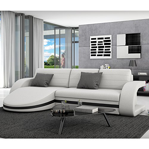 Good Sofa Found In Amazon (Spain España). See It Here